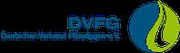 Deutsche Verband Flüssiggas e.V. (DVFG) Logo