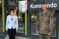 Bild: Bundeswehr / R. Alpers