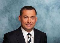 Dr. Joachim Nagel Bild:  Deutsche Bundesbank