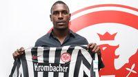 Bild: Eintracht Frankfurt Fußball AG
