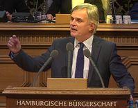 Dr. Bernd Baumann (2017)