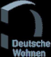 Deutschewohnen Logo