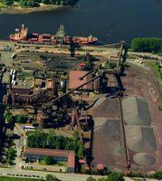 "Bild: ""obs/ArcelorMittal Germany"""