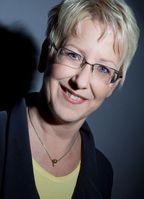 Birgit Reinemund Bild: fdp-fraktion.de