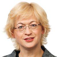 Barbara Höll