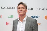 Oliver Masucci (2018)