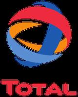 Logo von Total S.A.