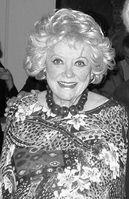 Phyllis Diller Bild: wikipedia.org