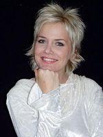 Inka Bause Bild: Manja Dräbenstedt