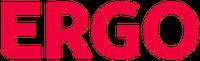 Ergo Versicherungsgruppe Aktiengesellschaft Logo