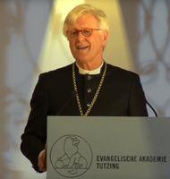 Heinrich Bedford-Strohm (2019)