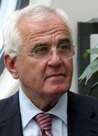 Peter Hartz, 2005