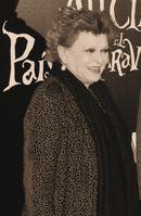 Lucia Bosè, Archivbild