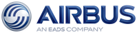AIRBUS S. A. S. Logo
