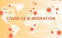 Österreich: Grüne setzen Massen-Migration in Regierung durch Bild: Unser Mitteleuropa /Twitter