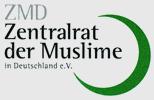 Zentralrat der Muslime in Deutschland e.V. (ZMD)