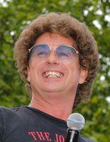 Atze Schröder 2011