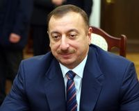 İlham Əliyev (2008)