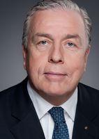 Klaus Reinhardt (2021)