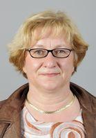 Manuela Schmidt (2013).