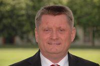 Hermann Gröhe