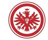 Eintracht Frankfurt e. V.