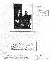 Bild: Screenshot eines Fotos von Reprodução / CIA.gov bei Sputnik