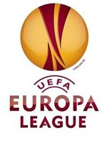 Logo von Europe League