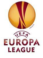 Logo von Europe League