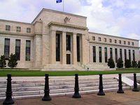 "Das ""Eccles Building"", Hauptsitz des Federal Reserve in Washington, D.C. Bild: Dan Smith / de.wikipedia.org"
