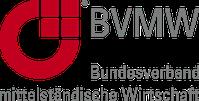 Logo des BVMW