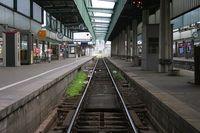 Bild: w.r.wagner / pixelio.de