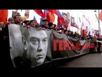 "Screenshot aus dem Youtube Video ""KenFM über: Mord an Nemzow? Putin ist Schuld!"""