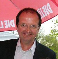 Thomas Lutze (2010)