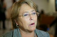 Michelle Bachelet (2012)