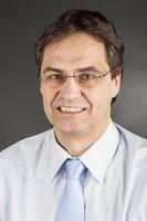 Peter Liese 2014