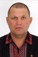 Alexander Musytschko Bild: Presse-Dienst der UNA-UNSO - wikipedia.org