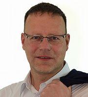 Lars Kuppi (2020)