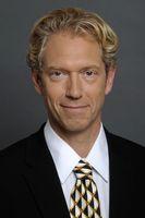 Dr. Andreas Gassen Vorstandsvorsitzender der KBV. Bild: ©BVOU/Anke Jakob