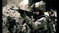 Battlefield 3 Screenshot Bild: Electronic Arts GmbH