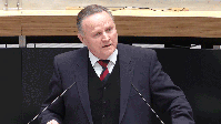 Georg Pazderski (2021)