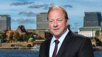 Dirk Nockemann (2021)