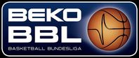 Logo der Basketball-Bundesliga