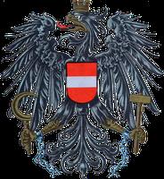 Österreich Wappen