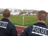 Bild: SCHAU.MEDIA / pixelio.de