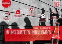 """Bild: """"obs/Coca-Cola Deutschland GmbH"""""""