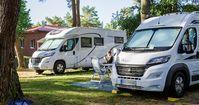 Bild: ADAC SE Fotograf: PiNCAMP/ADAC Camping GmbH