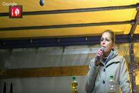 "Tatjana Festerling Bild: Screenshot Youtube Video ""25.01.2016 PEGIDA Dresden live vom Theaterplatz"""