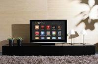 Das heimische Wohnzimmer mit sevenload im VideoWeb TV Portal. Bild: sevenload