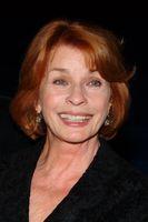 Senta Berger auf der Verleihung des Kinoprogrammpreises NRW 2009